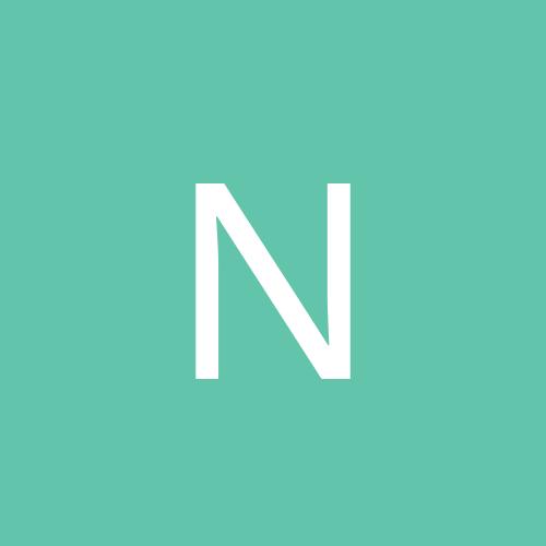 nsco12
