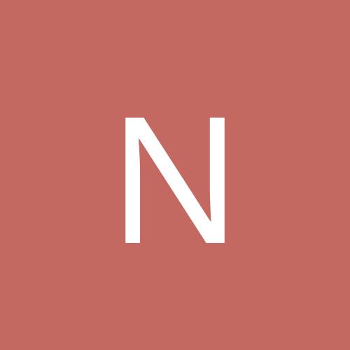 Navitimerb01