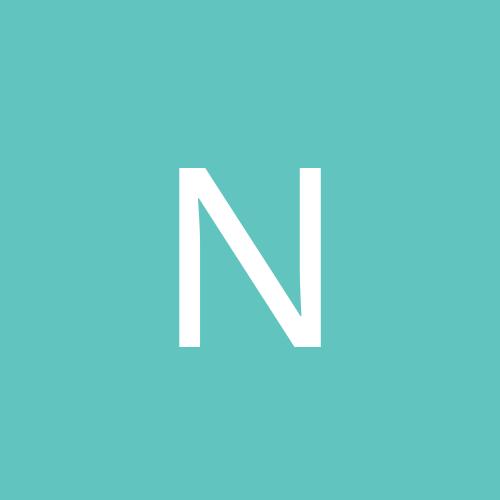 Noremac