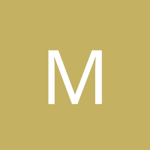 Marv1nn