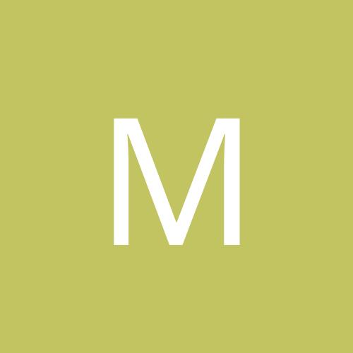 mcn7710