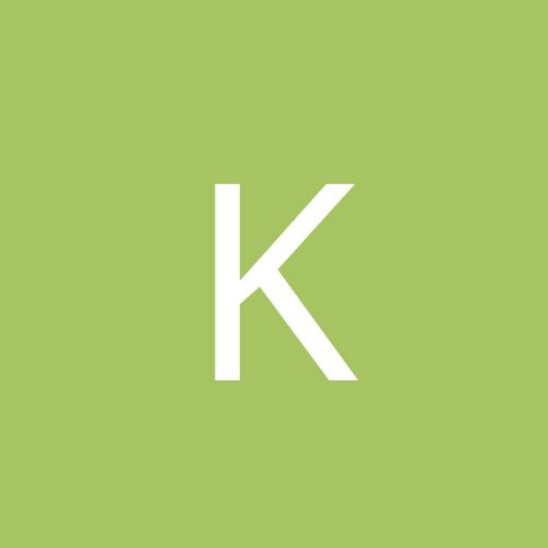 korgscrew