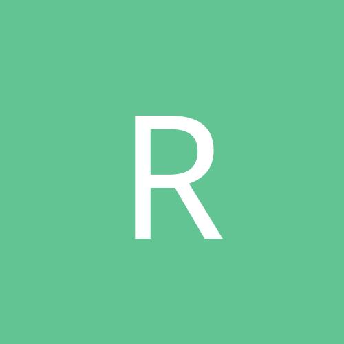 randanlow