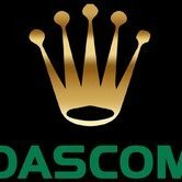 Oascom