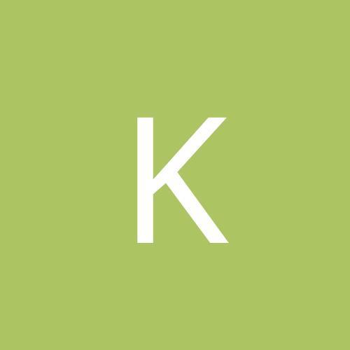 k3l3k