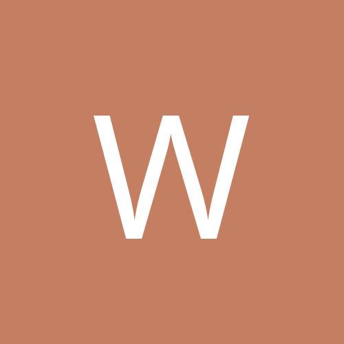 watchman333