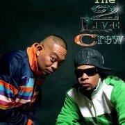 2LiveCrew