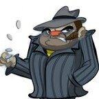 Capone69