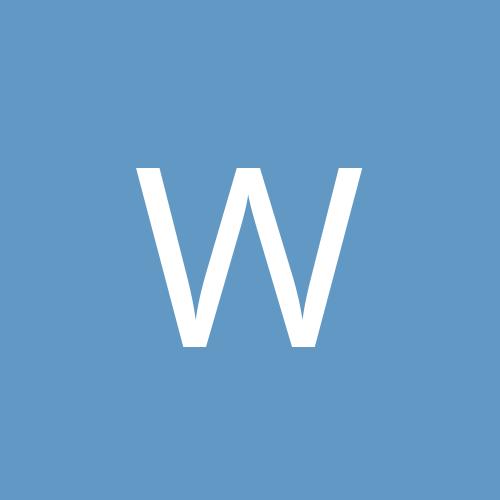 winnerbydefault