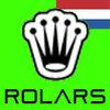 Rolars