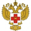 Russkiy Doc