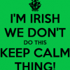 IrishInSingapore